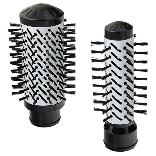 Фен-щетка harizma H10212 Roto-Brush 1000 Ionic