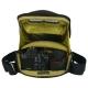 Сумка для фотокамеры Crumpler Company Gigolo 3500