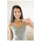 Электрическая зубная щетка Philips Sonicare HealthyWhite HX6762/43
