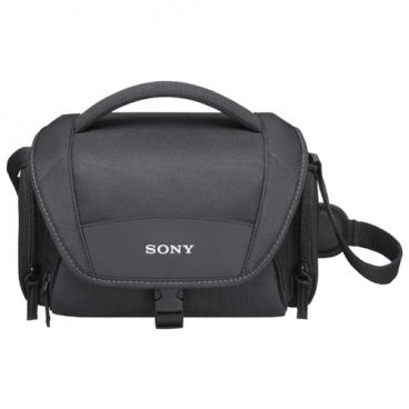 Универсальная сумка Sony LCS-U21