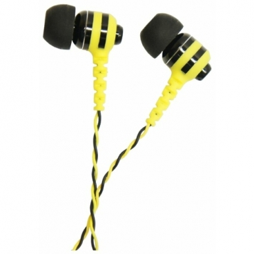 Наушники Fischer Audio Wasp GB