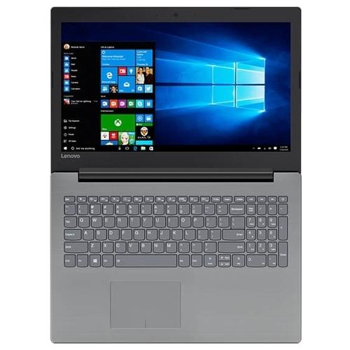Ноутбук Lenovo IdeaPad 320 15 Intel