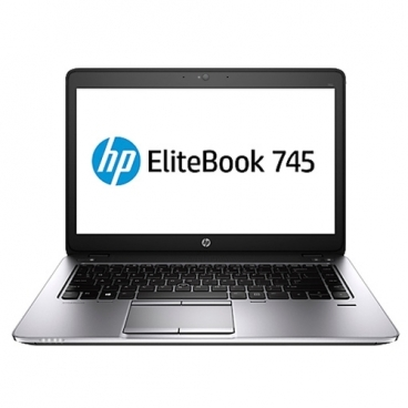 Ноутбук HP EliteBook 745 G2