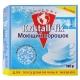 Kristall-fix моющий порошок для посудомоечной машины