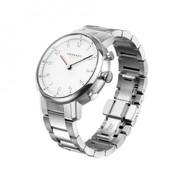 Часы Kronaby Nord (metal bracelet) 38mm