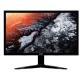 Монитор Acer KG241Qbmiix