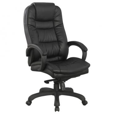 Компьютерное кресло SIGNAL Q-155 для руководителя