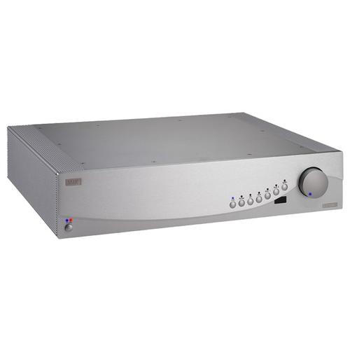 Предварительный усилитель Talk Electronics Hurricane 3.1