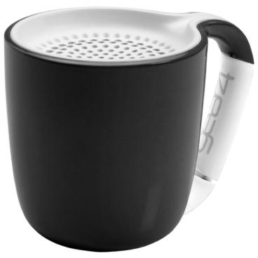 Портативная акустика Gear4 Espresso