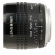 Объектив Lensbaby Velvet 56mm Sony E
