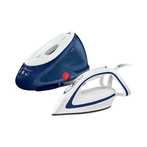 Парогенератор Tefal GV9580 Pro Express Ultimate Care