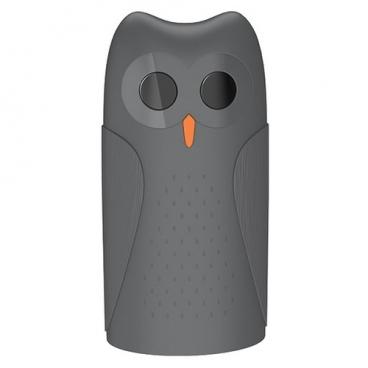 Аккумулятор Hoco KJ2 kikibelief 5000 mAh
