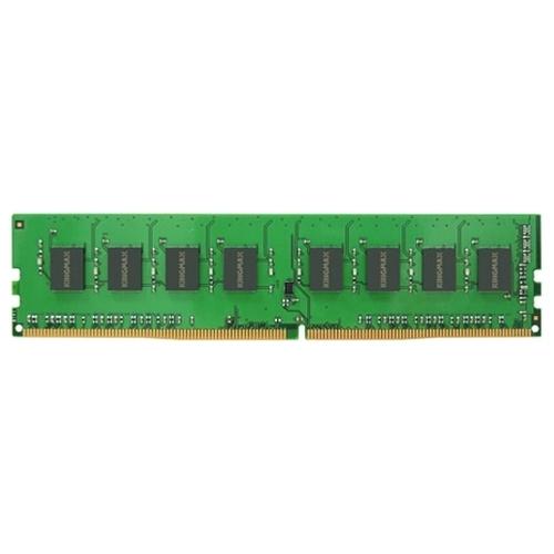 Оперативная память 4 ГБ 1 шт. Kingmax DDR4 2400 DIMM 4Gb