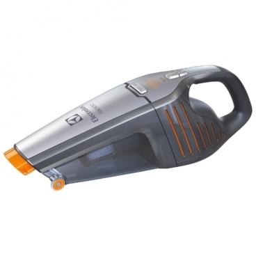 Пылесос Electrolux ZB 6114