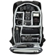 Рюкзак для фотокамеры Lowepro ProTactic BP 250 AW