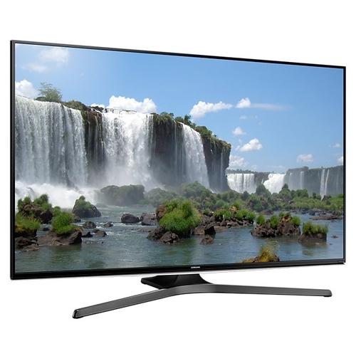Телевизор Samsung UE50J6240AU