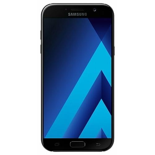 Смартфон Samsung Galaxy A7 (2017) SM-A720F/DS