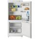 Холодильник ATLANT ХМ 4008-022