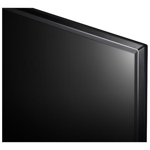 Телевизор LG 49UK6450