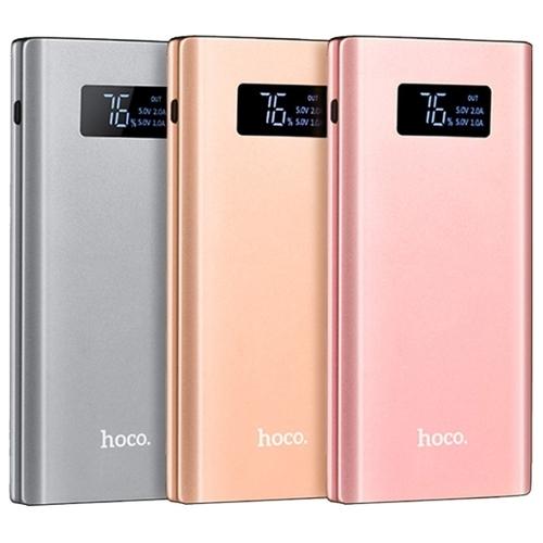 Аккумулятор Hoco B22-10000
