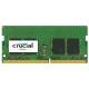 Оперативная память 8 ГБ 1 шт. Crucial CT8G4SFS8213