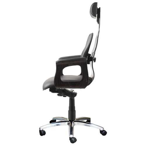 Компьютерное кресло DUOREST Cabinet DD-130