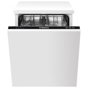 Посудомоечная машина Hansa ZIM 434 H