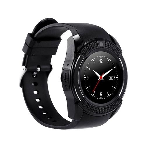 Часы Noco V8