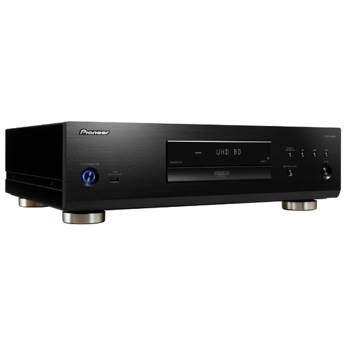Ultra HD Blu-ray-плеер Pioneer UDP-LX800