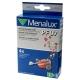 Menalux Ароматизатор Цветы PF 07