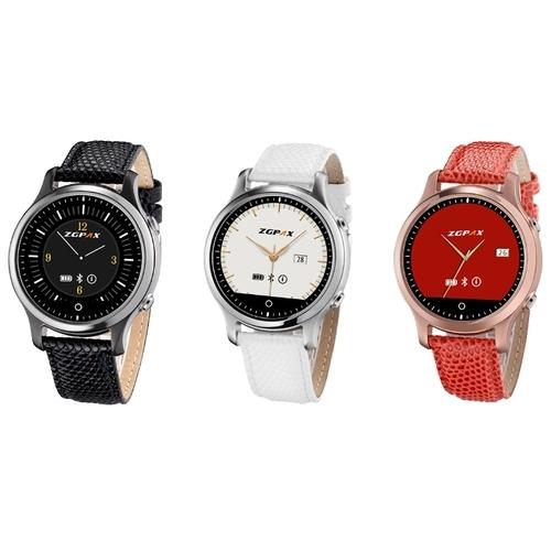 Часы ZGPAX S360