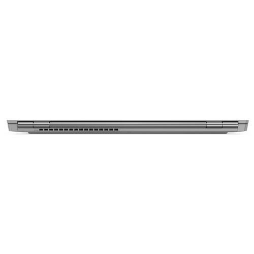 Ноутбук Lenovo ThinkBook 13s