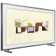 Телевизор Samsung UE43LS003AU