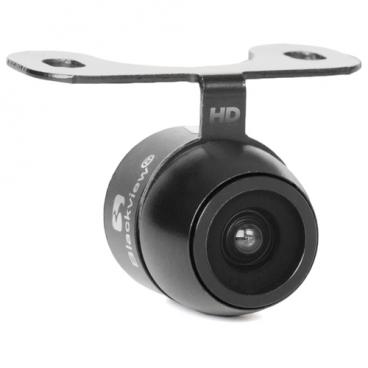Камера заднего вида Blackview UC-27 PRO