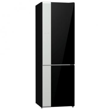 Холодильник Gorenje NRK 612 ORAB