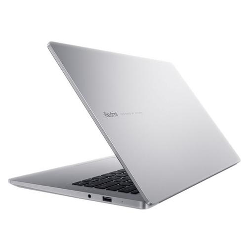 "Ноутбук Xiaomi RedmiBook 14"" Ryzen Edition (AMD Ryzen 5 3500U 2100 MHz/14""/1920x1080/8GB/512GB SSD/DVD нет/AMD Radeon Vega 8/Wi-Fi/Bluetooth/Windows 10 Home)"
