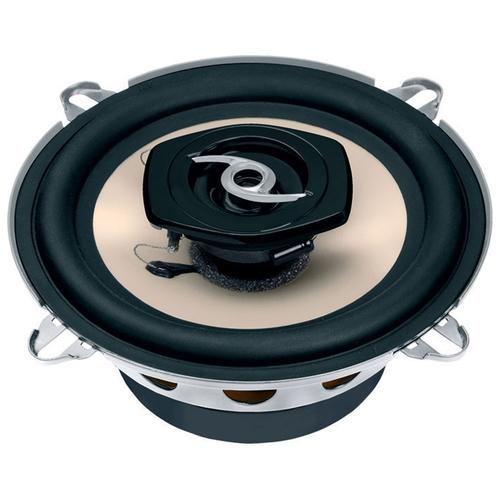 Автомобильная акустика SoundMAX SM-CSA502