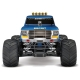Монстр-трак Traxxas Bigfoot №1 (36034-1) 1:10 41.3 см