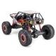 Багги Pilotage Crawler Cross-Country (RC61280) 1:10 43 см