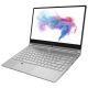 Ноутбук MSI PS42 Modern 8MO