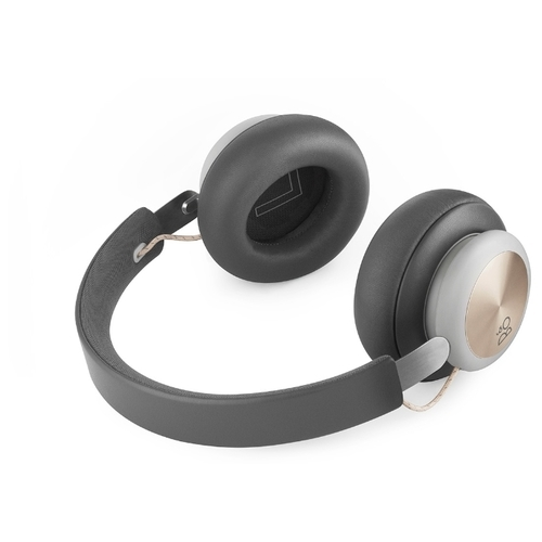 Наушники Bang & Olufsen BeoPlay H4