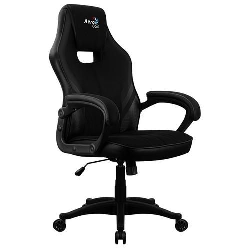 Компьютерное кресло AeroCool AERO 2 Alpha игровое