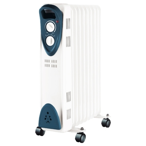 Масляный радиатор Teplox РМ25-11СТ