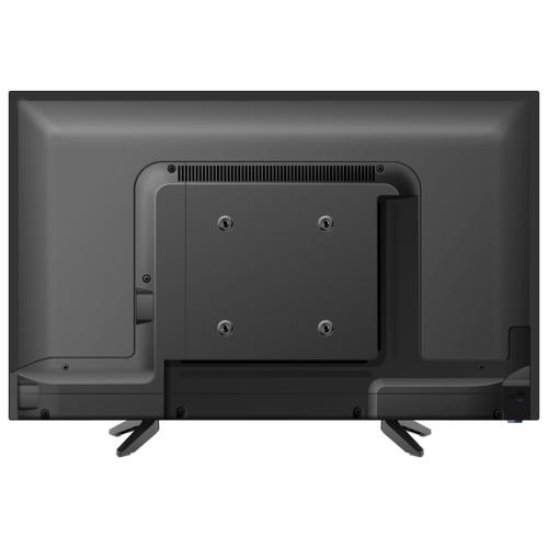 Телевизор ECON EX-32HT004B