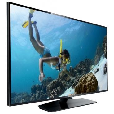 Телевизор Philips 40HFL3011T