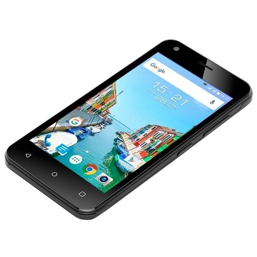 Смартфон Fly FS455 Nimbus 11