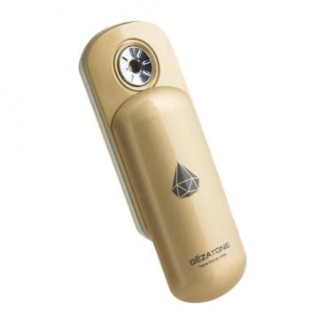Gezatone Увлажнитель для кожи лица Nano Steam AH 903