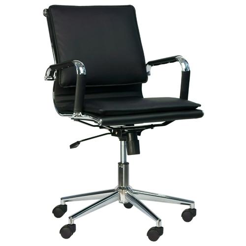Компьютерное кресло Trendlines Rino офисное