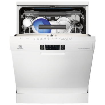 Посудомоечная машина Electrolux ESF 8560 ROW