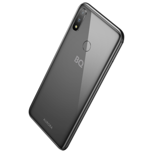 Смартфон BQ 6200L Aurora